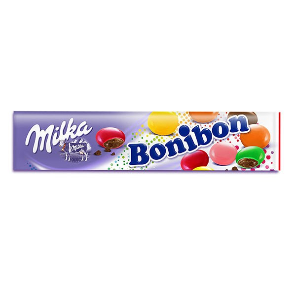 Milka Bonibon 20 gr