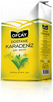 images/product/ofcay-dostane.png
