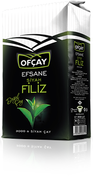 images/product/ofcay-efsane.png