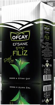 Ofçay Efsane