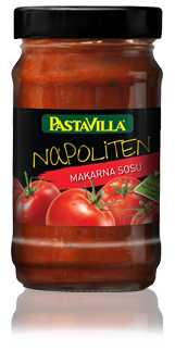 images/product/pastavilla-napoliten-sosu.png