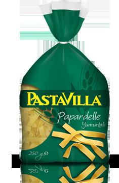 Pastavilla Papardelle