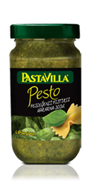 images/product/pastavilla-pesto.png