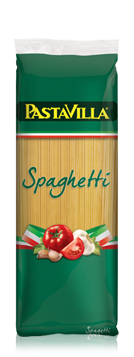 images/product/pastavilla-spaghetti.png