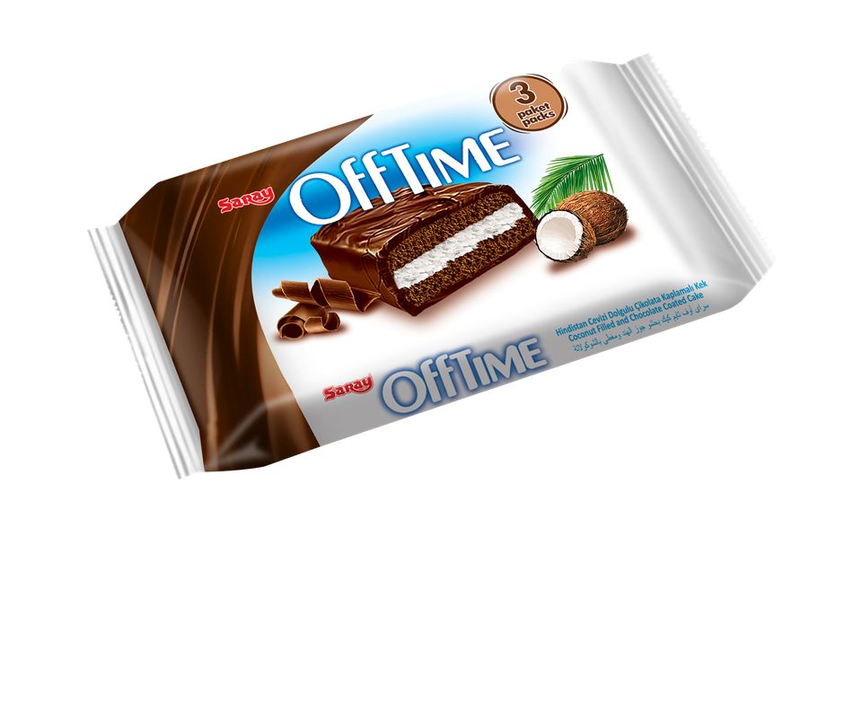 images/product/saray-biskuvi---offtime-3-lu.png