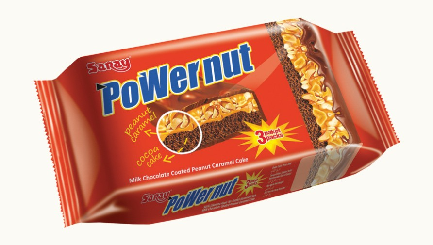 images/product/saray-biskuvi---powernut-3-lu.jpg