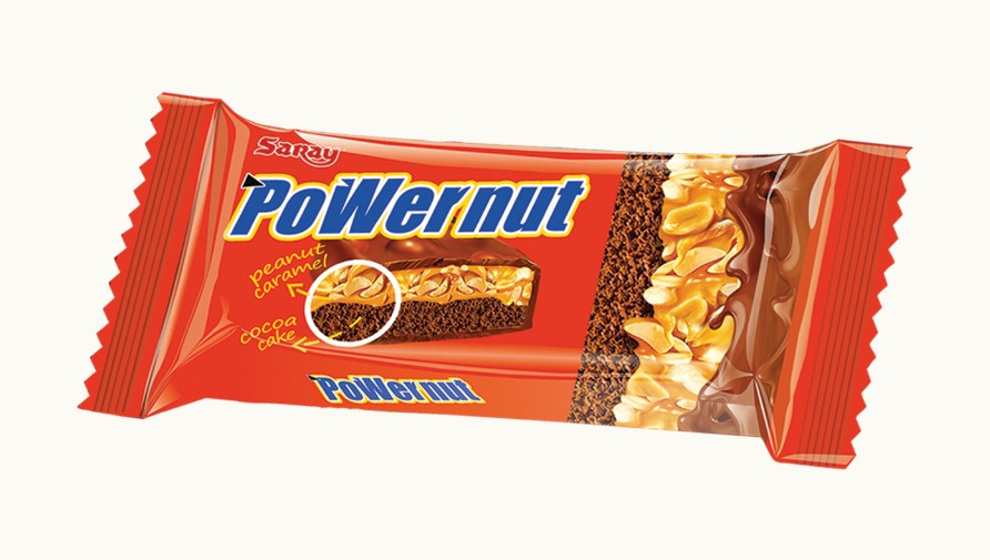 images/product/saray-biskuvi---powernut.jpg