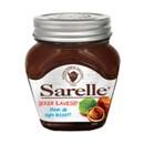 Sarelle Şeker İlavesiz  Kakaolu Fındık Ezmesi 350 g