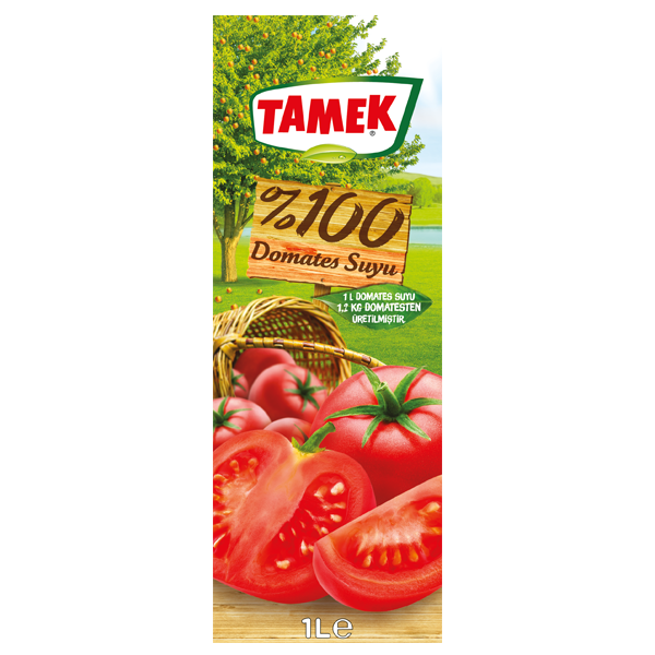 images/product/tamek-100-domates-suyu.png