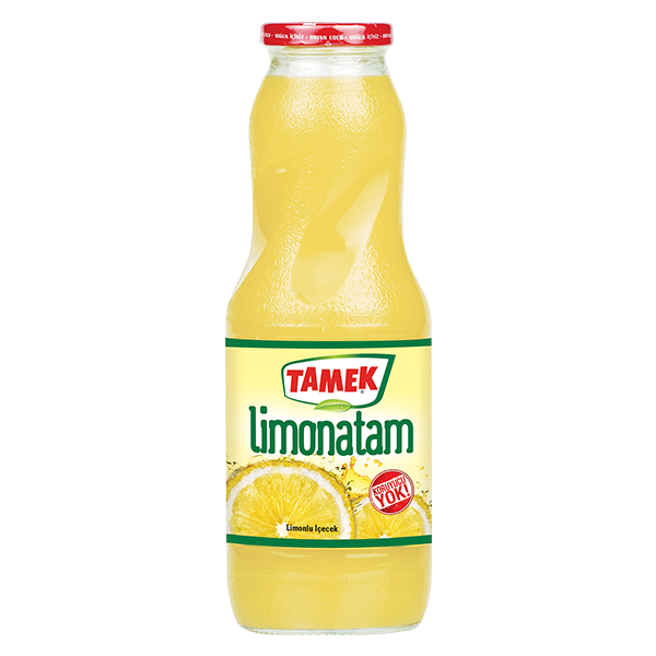 images/product/tamek-limonatam.png