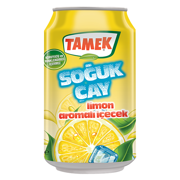 images/product/tamek-soguk-cay-limon.png