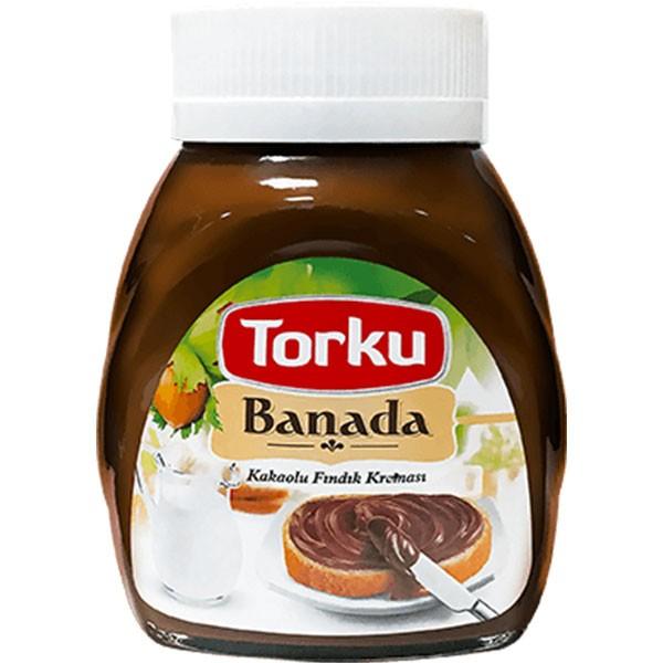 Torku Banada 1000 gr