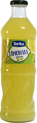 Torku Limonata - 1000 ml
