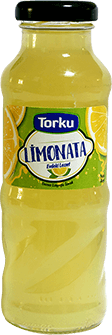 Torku Limonata - 250 ml