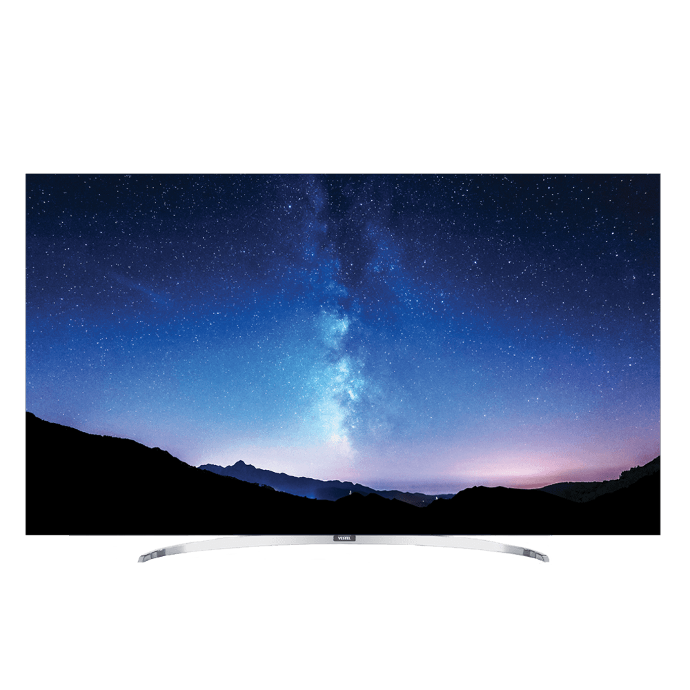 Vestel 4K OLED SMART 65OB9900 LED TV