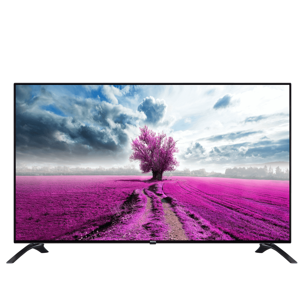 Vestel 4K SMART 55UD9300 LED TV
