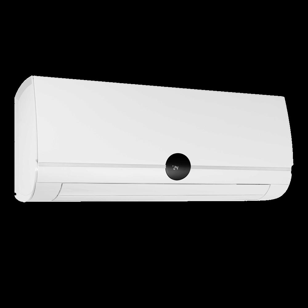 Vestel Plazma Inverter 24 A++ Klima