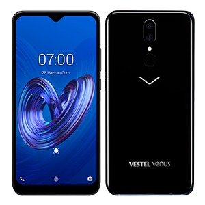 Vestel Venus V7