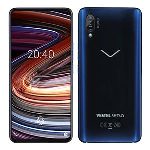 Vestel Venus Z40